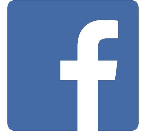 facebook-aralia