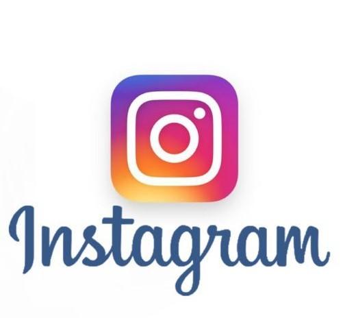 instagram-aralia